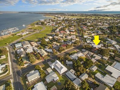 Photo for 1/53 Shepherd Ave, Goolwa