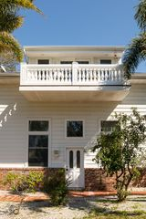 Tarpon Springs guest house