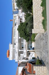 Photo for Apartments with stunning sea views
