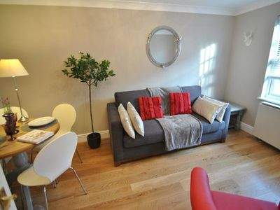 Photo for 1 Wessex Court - Near Windsor Castle