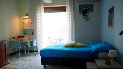 Photo for Delicious mini-apartments in the center of Naples - 3