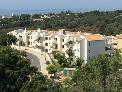 Photo for MARBELLA 2 BR LUXURY APARTMENT NEAR NIKKI BEACH