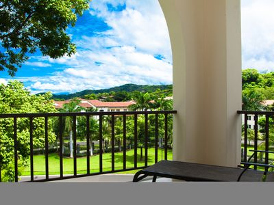 Photo for Villa Cubs-Upscale World class Resort Living in Pacifico, Playas del Coco.