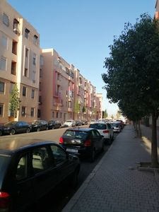 Photo for Ideally located apartment