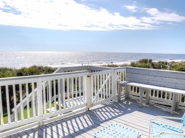 Long Bay Extension, Myrtle Beach, South Carolina, United States