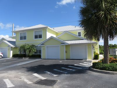 Photo for Available for Apr, May, June 2019 - $2100/month or annual lease $1800/month