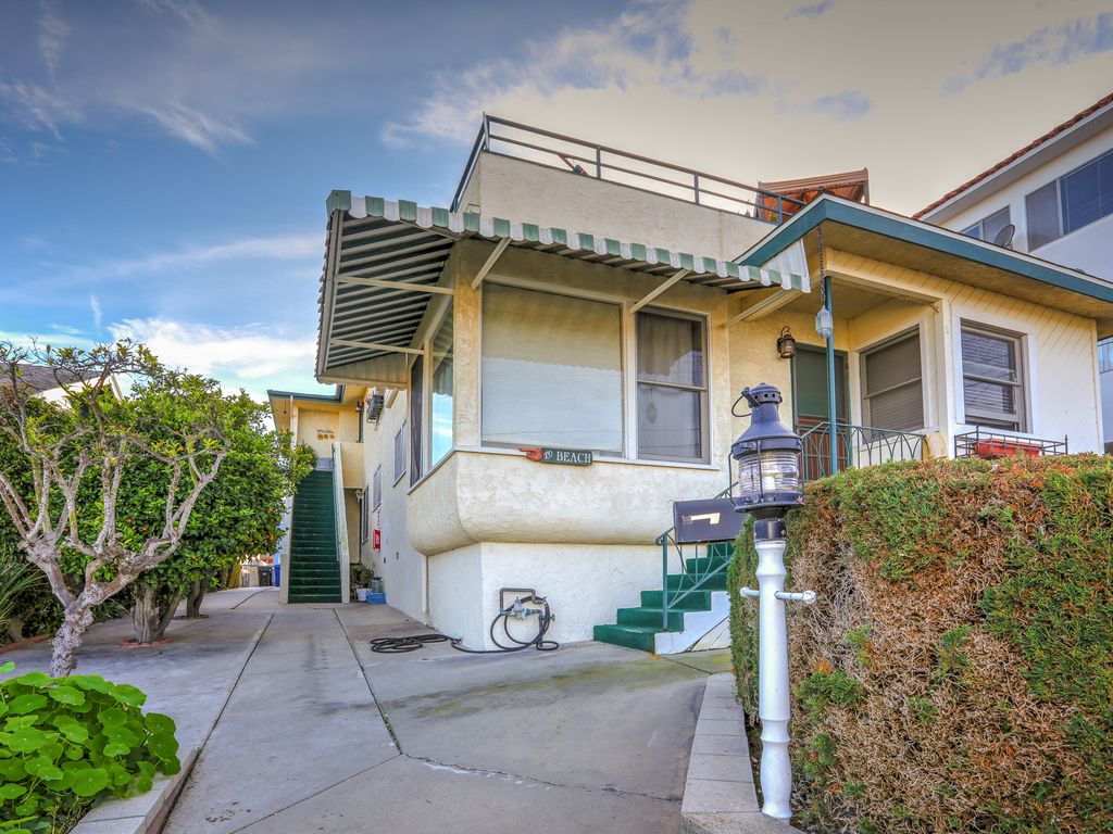 Pet Friendly San Pedro HomeAway Rentals