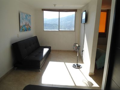 Photo for Your Lodging in Medellin