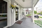 NEW! Charming Rutland Townhome - Walk to Town!