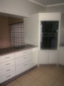 Photo for Naisar Apartments/Holiday Home in Johannesburg near O.R.Rambo Airport