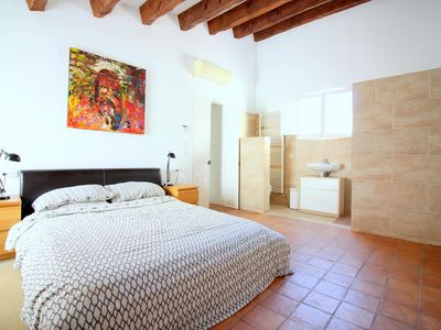 Photo for 3BR House Vacation Rental in Roses, Girona