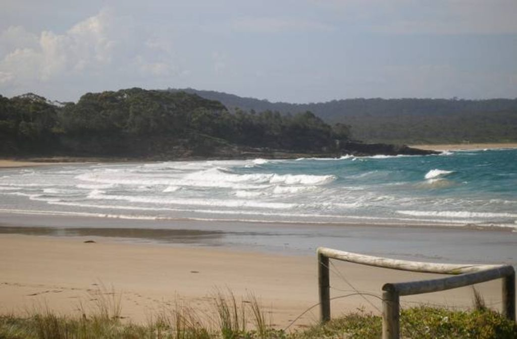 South Durras Short Stays