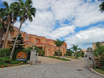 Photo for Welcome to Paradise! Private Home with Pool - Gated Subdivision - Very private & secure