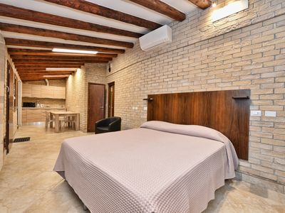 Photo for Venice Apartments San Marco - Special offer