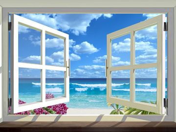 Search 305 holiday rentals
