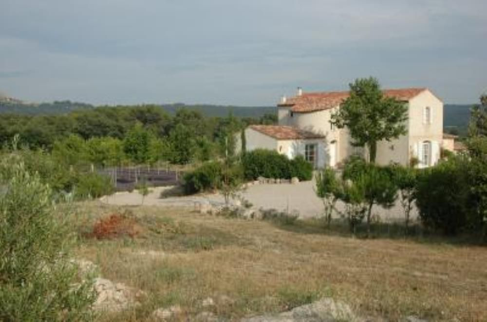 Major House In Wineyards Venelles Provence Rentbyowner Com Rentals And Resorts