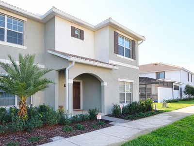 Photo for Storey Lake - 5BD/4BA Pool Home - Sleeps 12 - RSL5609