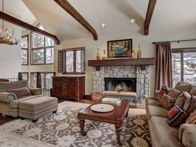 Photo for 6Br/7Ba Larkspur Luxury Townhome