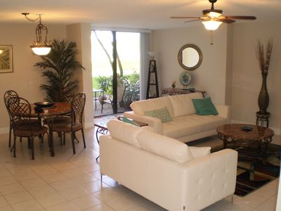 Photo for 2BR Condo Vacation Rental in Delray Beach, Florida