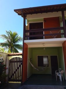 Photo for House in the Peró in Family Condominium