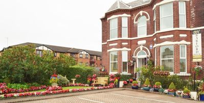Photo for Barford House - 2nd Floor Self-Catering Accommodation Southport