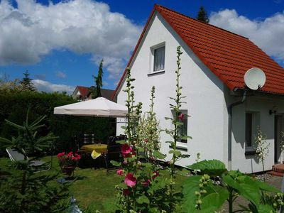 Photo for 2BR House Vacation Rental in Teterow