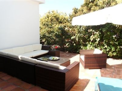 Photo for House for 4 guests with 120m² in Los Llanos (128995)
