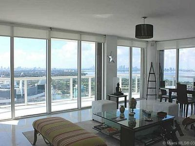 Photo for Amazing Waterfront Condo
