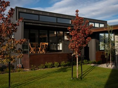 Photo for River side guest house – Modern, sunny north facing