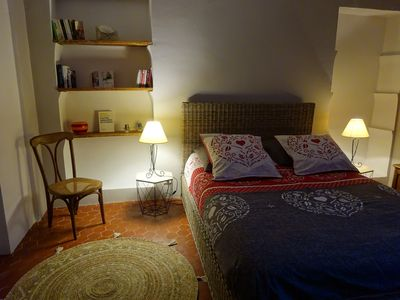 Photo for Bed and Breakfast, Terra Comtat