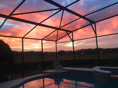 Photo for 3BR House Vacation Rental in Apopka, Florida