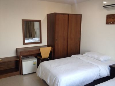 Photo for 1 Bedroom in Central Phuket Type A
