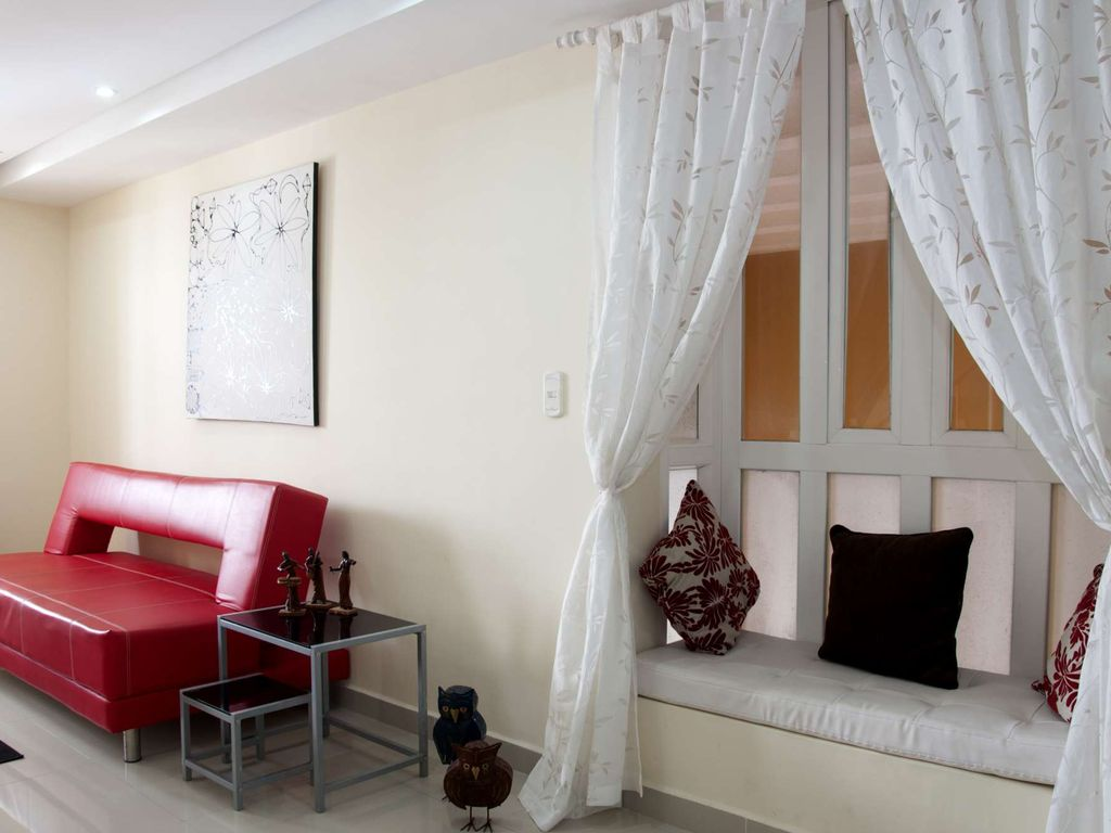 Charming 2 Bedroom in the Old City
