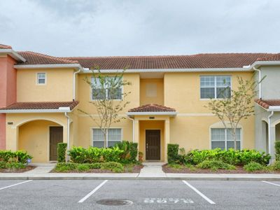 Photo for 8978 California Palm Road Townhome