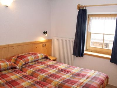 Photo for Holiday apartment in ski area