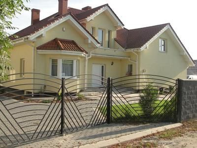 Photo for Apartment Wyszków for 1 - 10 people with 3 bedrooms - Apartment in one or more families