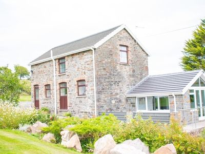 Photo for Special Offer on Rural cottage
