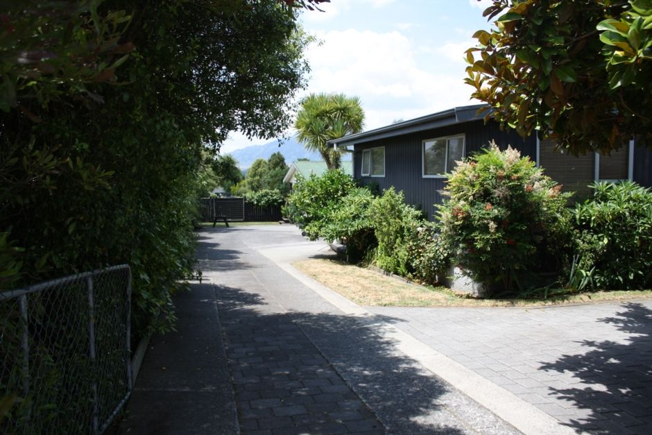 Totara Lodge-Nukuhau-Lake Taupo