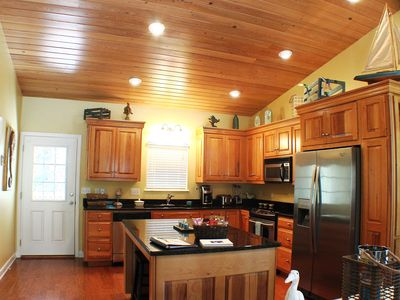 Photo for 2BR House Vacation Rental in Steinhatchee, Florida