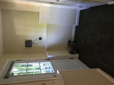 Photo for GoldCoast / North Shore 1 br