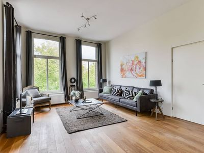 Photo for Glorious 4P House| CITY CENTRE |Jordaan Area
