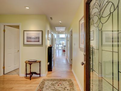 Photo for Harbour Town Heritage Rental
