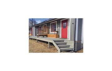 Search 27 holiday rentals
