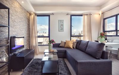 Photo for Shenkin St. Three Bedroom Penthouse