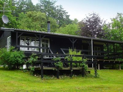 Photo for Vacation home Bryrup in Bryrup - 6 persons, 3 bedrooms