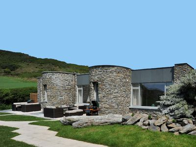 Photo for Soar Mill Cove, The Views (Ocean View One & Two)