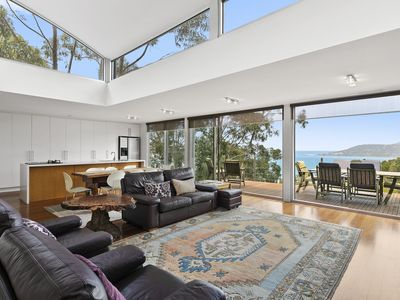 Photo for SUMMERHILL VIEWS - Views to take your breath away