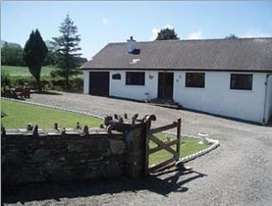 Photo for 3BR Bungalow Vacation Rental in Skibbereen, County Cork