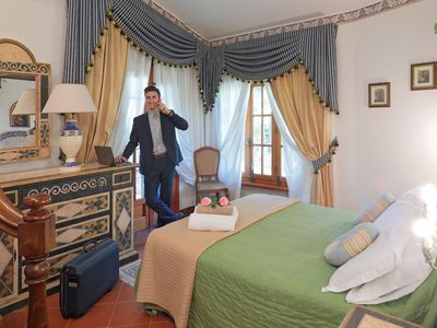 Photo for Relax at Cenaia ... two-room apartment Viola