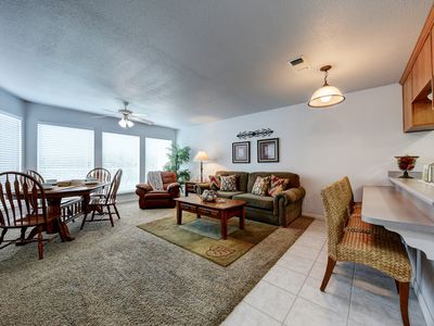 Photo for Beautiful Condo close to Downtown New Braunfels
